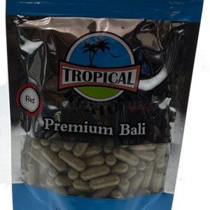 Tropical Kratom Red Premium Bali