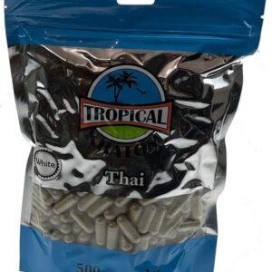 Tropical Kratom White Thai