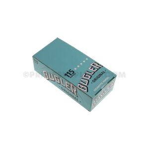Bugler Rolling Cigarette Paper